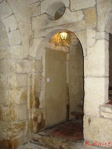 Maison Henri IV 5