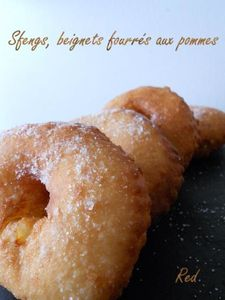 sfengs aux pommes3