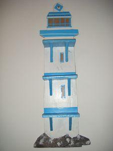 etagere-en-carton-phare2.jpg