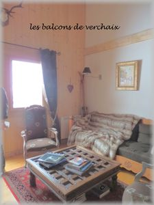 week end haute savoie bienvenue chez talou. Black Bedroom Furniture Sets. Home Design Ideas
