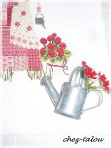 jardiniere-aout-012-flou.jpg
