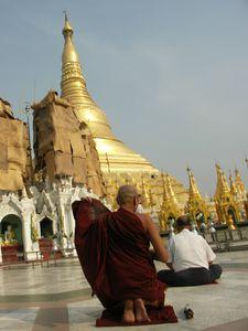 Birmanie-newmai2010B