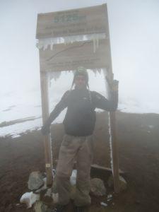 Nevado del Ruiz (28)