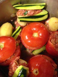 cuisine-sept-2013-012.jpg