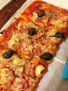 cuisine-sept-2013-024.jpg