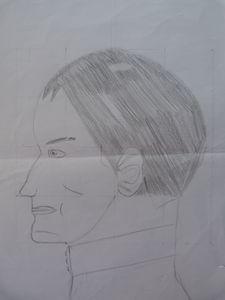 Adrien P