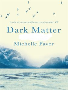 dark-matter-by-michelle-paver-21.jpg