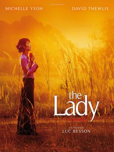 20111213-the_lady_poster.jpg