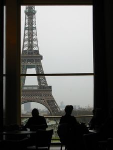 Eiffel-tower-web.jpg