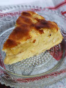 Moelleux-Pommes-Tonka-2-copie-1.jpg