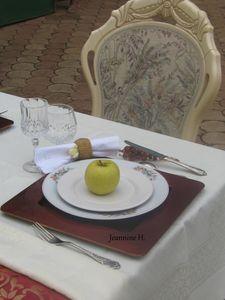 Tables-Defi-2010 4172