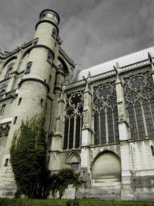 article-chateau 0750
