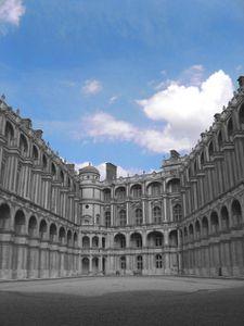 article-chateau 1887modif