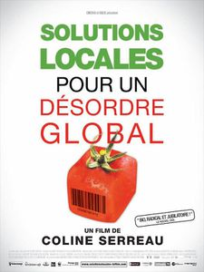 solutions-locales.jpg