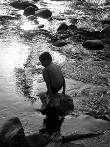 01 Coromandel - Kahangarake gorge 05
