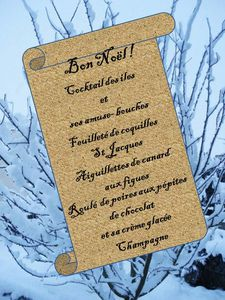 Le-menu-de-Noel-copie-2.jpg