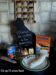 Blanc-de-seiche-a-la-provencale.jpg