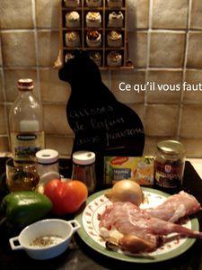 Cuisses-de-lapin-aux-poivrons.jpg
