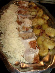 Filet-de-porc-aux-courgettes-6.jpg