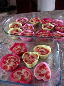 Moelleux-aux-amandes-et-aux-fraises-4.jpg