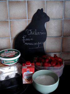 Vacherin-fraise-mascarpone.jpg