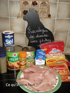 Escalopes-de-dinde-aux-peches.jpg