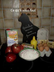 L-a-quiche-sucree-aux-pommes.jpg