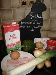 Le-gratin-de-pommes-de-terre-au-jambon.jpg