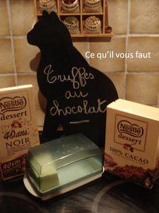 Les-truffes-au-chocolat.jpg