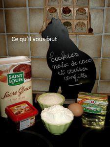 Les-cookies-noix-de-coco-et-cerises-confites.jpg