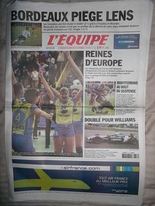 volley-rc-cannes-1-er-titre-europeen-17032002.jpg