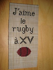 marque-page-rugby--480x640-.jpg
