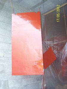cournil peinture le 12-05-17 (15)