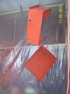 cournil peinture le 12-05-17 (16)