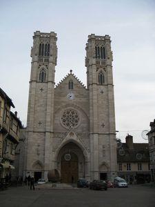 Chalon-St-Vincent 0400