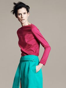 Stella-Tennant-for-Zara-Spring-Summer-2011-DesignS-copie-2.jpg