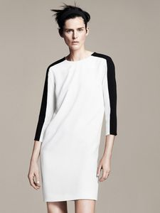 Stella-Tennant-for-Zara-Spring-Summer-2011-DesignS-copie-4.jpg