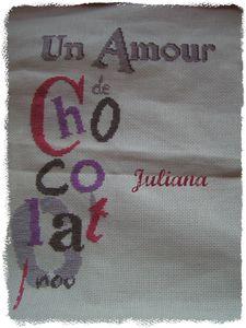 juliana-6.jpg