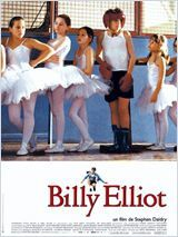 BILLY ELLIOT - Le blog de seconde9UK