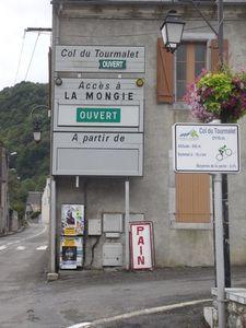 Photos col du Tourmalet et col d'Aspin le 30 septe-copie-1
