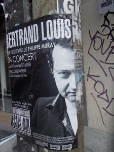 bertrand-louis-live-copie-1.jpg