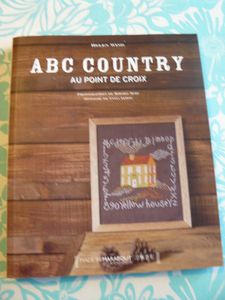 country 1