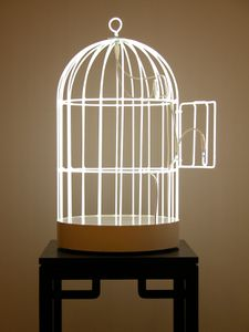 bird-cage-sculpture-only.jpg