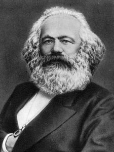 le-capital-de-karl-marx-version-manga-01.jpg