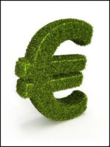 cheque-vert