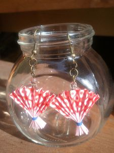 boucles-eventailles