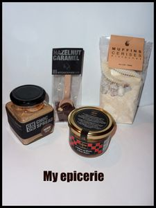 my-epicerie-article.jpg