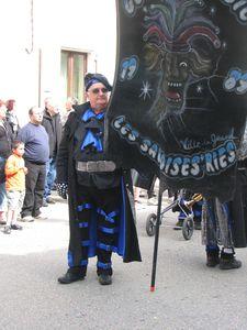2011.04.03-Fete-des-Bouviers-a-Loriol 5391