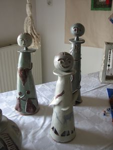 2011.06.08-Expo---Personnages-poterie-J-R4.jpg