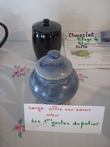 2011.06.08-Expo---Poterie-Serge3.jpg